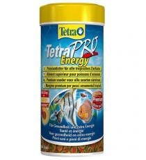 Hrana pentru pesti Tetra Pro Energy