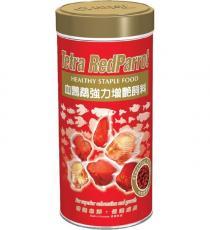 Hrana pentru pesti Tetra Red Parrot