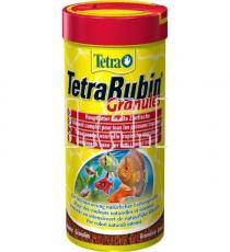 Hrana pentru pesti Tetra Rubin Granulat