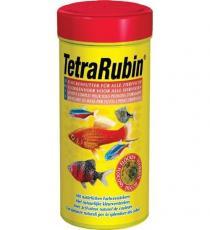 Hrana pentru pesti Tetra Rubin