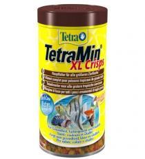 Hrana pentru pesti Tetramin Crisps XL
