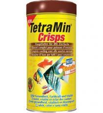 Hrana pentru pesti Tetramin Crisps