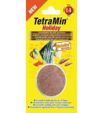 Hrana pentru pesti Tetramin Holiday