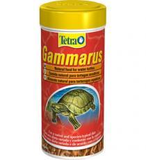 Hrana pentru reptile, Tetra Gamarus