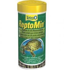 Hrana pentru reptile, Tetra Reptomin Sticks