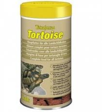 Hrana pentru reptile, Tetra Tetrafauna Tortoise
