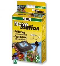 Hranitor pentru acvariu, JBL NovoStation