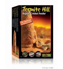 Hranitor reptile Hagen Termite Hill PT2823