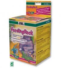 Hranitor reptile JBL FeedingRock
