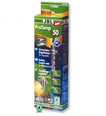 Incalzitor pentru acvariu, JBL, ProTemp S 50