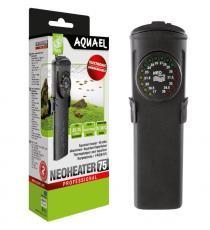 Incalzitor pentru acvariu Aquael Neoheater, 75 W