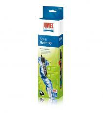 Incalzitor pentru acvariu Juwel 50 W