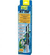 Incalzitor pentru acvariu, Tetratech HT 150