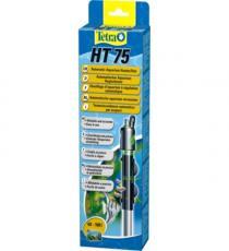Incalzitor pentru acvariu Tetratech HT 75
