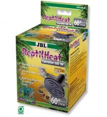 Incalzitor pentru terariu, JBL ReptilHeat 60 W