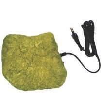 Incalzitor pentru terariu Resun HR 0615