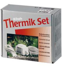 Incalzitor substrat Dupla Thermik Set 240