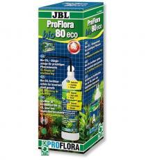 JBL ProFlora bio80 eco (Bio CO2 Mehrweg)