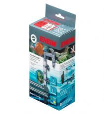 Kit instalare 1 Eheim pentru pompe externe 4004300