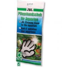Manusa curatare sticla acvariu JBL Cleaning Glove