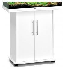 Masa pentru acvariu Juwel Rio 125 Alba