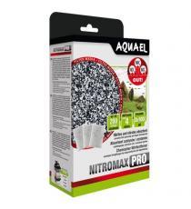 Material filtrant, Aquael, Nitromax Pro 1L
