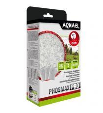 Material filtrant, Aquael, Phosmax PRO 1L