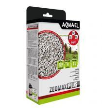Material filtrant, Aquael, Zeomax Plus 1L