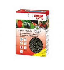 Material filtrant Eheim Carbon Activ 1L