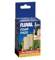 Material filtrant Hagen Fluval 1 Plus Foam insert