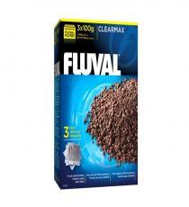 Material filtrant Hagen Fluval Clearmax 300 g