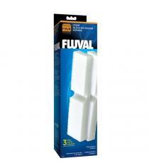 Material filtrant Hagen  Fluval FX5/6 Foam Pads