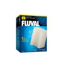 Material filtrant Hagen Fluval U1 A485