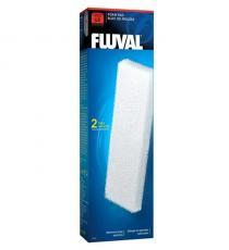Material filtrant Hagen Fluval U3 Foam Pad