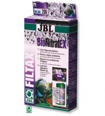 Material filtrant, JBL BioNitrat Ex