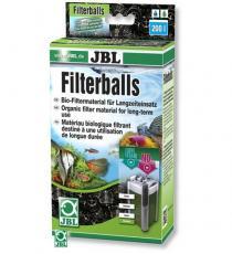 Material filtrant JBL FilterBalls 1I