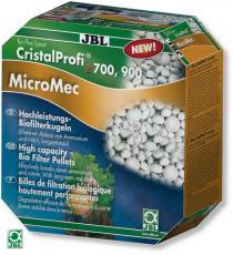 Material filtrant, JBL MicroMec CP e700/e900