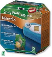 Material filtrant, JBL NitratEX Pad CP e700/e900