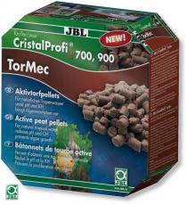 Material filtrant, JBL TorMec CP e700/e900