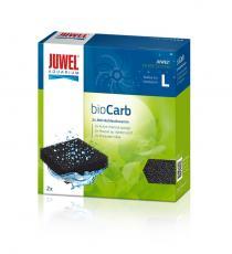 Material filtrant, Juwel Carbon Standard