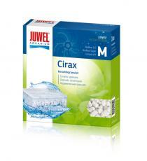 Material filtrant Juwel Cirax Compact