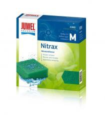 Material filtrant Juwel Nitrax Compact