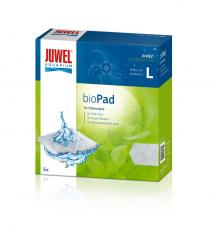 Material filtrant Juwel Poly Pad Standard