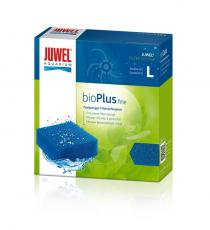 Material filtrant Juwel Standard Fin