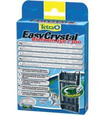 Material filtrant Tetratec Easy Crystal Biofoam 250/300