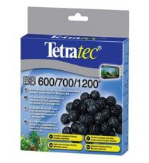 Material filtrant Tetratec EX BB 400/600/700/1200/2400