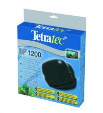 Material filtrant Tetratec EX BF 1200