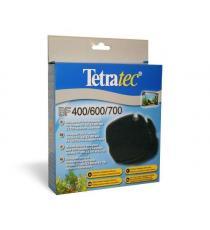 Material filtrant Tetratec EX BF 400/600/700