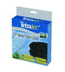 Material filtrant Tetratec EX CF 400/600/700/1200 /2400