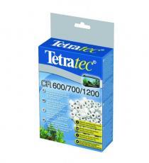 Material filtrant Tetratec EX CR 600/700/1200